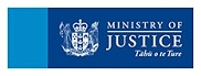 New Zealand Ministry of Justice